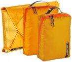 Eagle Creek - Pack-It Starter Set - Packsack Gr One Size blau;grau/blau;grün;or