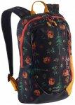 Eagle Creek - Wayfinder Backpack 12 - Daypack Gr 12 l schwarz
