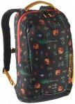 Eagle Creek - Wayfinder Backpack 20 - Daypack Gr 20 l schwarz