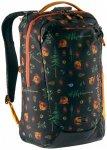 Eagle Creek - Wayfinder Backpack 30 - Daypack Gr 30 l schwarz