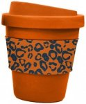 EcoSouLife - Aroma SIP - Becher orange