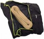 Edelrid - Boa 9.8 mm + Liner - Einfachseil Gr 50 m schwarz