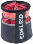 Edelrid - Boulder Bag II - Chalkbag Gr One Size lollipop