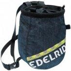 Edelrid - Cosmic Twist - Chalkbag blau