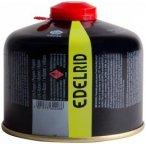 Edelrid - Outdoor Gas - Schraubkartusche Gr 100 g schwarz
