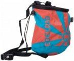 Edelrid - Rocket - Chalkbag Gr One Size icemint