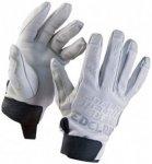 Edelrid - Skinny Glove - Kletterhandschuhe Gr L;M;S;XL;XS schwarz/grau