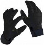 Edelrid - Sticky Glove - Kletterhandschuhe Gr XS schwarz