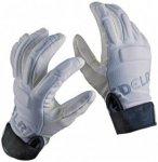 Edelrid - Sticky Glove - Kletterhandschuhe Gr S schwarz