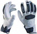 Edelrid - Sturdy Glove - Fingerhandschuhe Gr S;XS schwarz