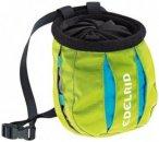 Edelrid - Trifid Twist - Chalkbag oasis / icemint