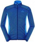 Eider - Shiftwool Jacket - Wolljacke Gr L;M;S;XL;XXL blau;schwarz