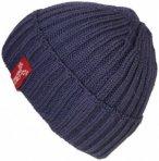 Elkline - Kid's Mussdassein - Mütze Gr One Size schwarz/blau