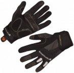 Endura - Dexter Handschuh - Handschuhe Gr XS schwarz