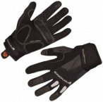 Endura - Dexter Handschuh - Handschuhe Gr S schwarz