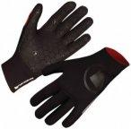 Endura - FS260-Pro Nemo Handschuh - Handschuhe Gr XS schwarz