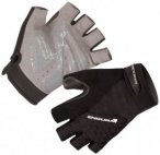 Endura - Hummvee Plus Mitt - Handschuhe Gr S schwarz/grau