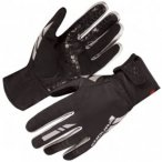 Endura - Luminite Thermal Glove - Handschuhe Gr XS schwarz