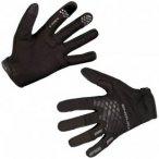 Endura - MT500 Glove II - Handschuhe Gr S schwarz