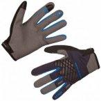Endura - MT500 Glove II - Handschuhe Gr L;M;S schwarz;grau/schwarz;grau/schwarz/