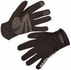 Endura - Strike II Handschuh - Handschuhe Gr XL schwarz