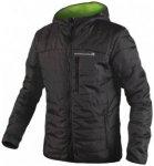 Endura - Urban FlipJak Reversible Jacket - Wendejacke Gr S schwarz