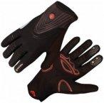 Endura - Windchill Glove - Handschuhe Gr XS schwarz