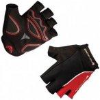 Endura - Xtract Mitt - Handschuhe Gr S schwarz