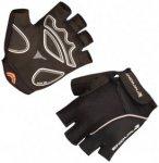 Endura - Xtract Mitt - Handschuhe Gr XXL schwarz