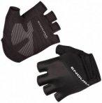Endura - Xtract Mitt II - Handschuhe Gr Unisex M schwarz