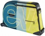 Evoc - Bike Travel Bag 280 - Fahrradhülle Gr 280 l multicolor