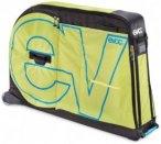 Evoc - Bike Travel Bag Pro 280 - Fahrradhülle Gr 280 l grün