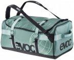 Evoc - Duffle Bag - Reisetasche Gr 60 l - M grau/schwarz/türkis
