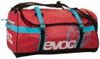 Evoc - Duffle Bag - Reisetasche Gr 100 l - L rot/schwarz