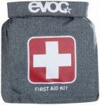 Evoc - Evoc First Aid Kit 1,5 - Erste Hilfe Set Gr 1,5 l schwarz/grau