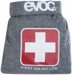 Evoc - First Aid Kit Lite Waterproof 1 - Erste-Hilfe-Set Gr 1 l schwarz/grau