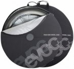 Evoc - Road Bike Wheel Case - Laufradtasche Gr 70 x 5 cm schwarz