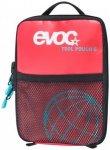 Evoc - Tool Pouch 0,6 L - Multifunktionstasche Gr 0,6 l - S rot/schwarz