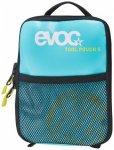 Evoc - Tool Pouch 0,6 L - Multifunktionstasche Gr 0,6 l - S türkis/blau