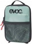 Evoc - Tool Pouch 0,6 L - Multifunktionstasche Gr 0,6 l - S grau/schwarz