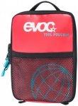 Evoc - Tool Pouch 1 L - Multifunktionstasche Gr 1 l - M rot/schwarz