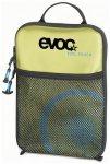 Evoc - Tool Pouch 1 - Werkzeugtasche Gr 1 l oliv/grau/gelb/schwarz