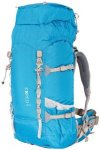 Exped - Expedition 65 - Trekkingrucksack Gr 65 l türkis/blau/grau