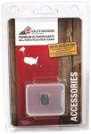 Falk - Premiumkarte USA - Vektorkarte Standard