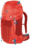 Ferrino - Backpack Agile 45 - Wanderrucksack Gr 45 l rot