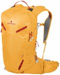 Ferrino - Backpack Rutor 25 - Tourenrucksack Gr 25 l orange