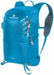 Ferrino - Backpack Steep 20 - Wanderrucksack Gr 20 l blau;grau;grün