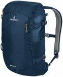 Ferrino - Mizar 18 - Daypack Gr 18 l blau