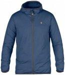 Fjällräven - Bergtagen Lite Insulation Jacket Gr L blau