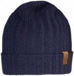 Fjällräven - Byron Hat Thin - Mütze Gr One Size schwarz
